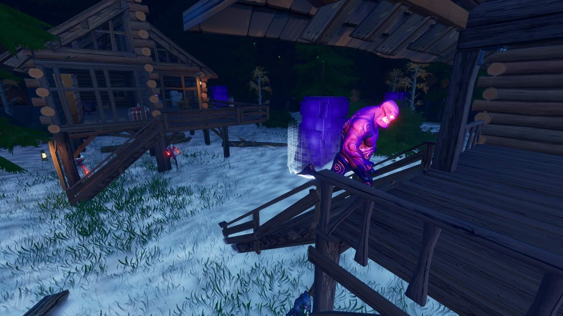 Bunny Hop Fortnite Code Bunny Hop 20 Escape Rooms Fortnite Creative Map Codes Dropnite Com