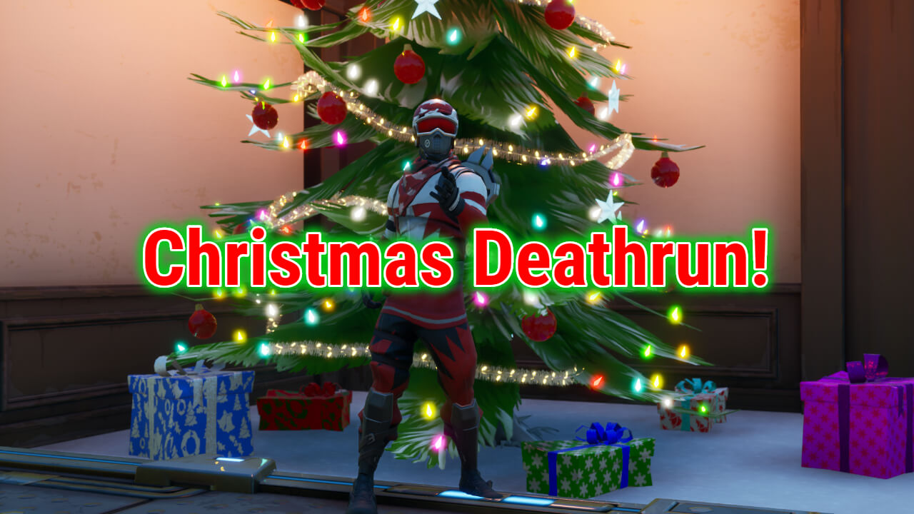 21 Level Christmas Funrun Fortnite Creative Map Codes Dropnite Com (fortnite battle royale live) ★ remember to use creator code byarteer in the fortnite item shop! dropnite com