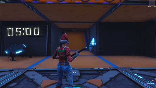 Warm Up Course Editing Practice Fortnite Creative Map Codes Dropnite Com Thank you for trying my map, remeber to use code 6jmaxm by: dropnite com